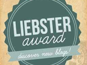 """Relatos fantasía"" recibe Liebster Award"