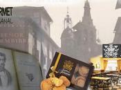 Confitería Ferrero Bembibre