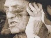último suspiro. Luis Buñuel