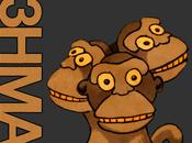 Segunda edición concurso videojuegos Three Headed Monkey Awards. Social Point