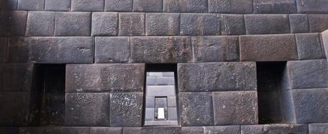 Templo Qorikancha