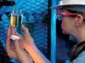 principales percepciones erróneas acerca análisis aceite