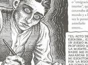 Robert Crumb: cómic degenerado