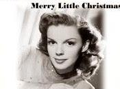 [Clásico Telúrico] Judy Garland Have Yourself Merry Little Christmas (1944)