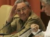 Raúl Castro reitera interés diálogo Estados Unidos, pero condiciones