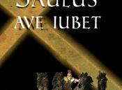 Saulus Iubet, Galo Riscal