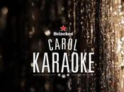 karaoke para valientes