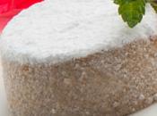 Receta Polvorones Navidad (fácil) para hacer casa.