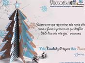 Diseño tarjetas navideñas