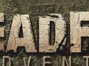 Análisis: Deadfall Adventures