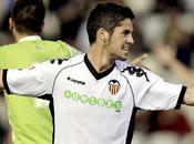 Valencia Real Madrid: partido difícil para Isco