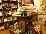 Guerra librería
