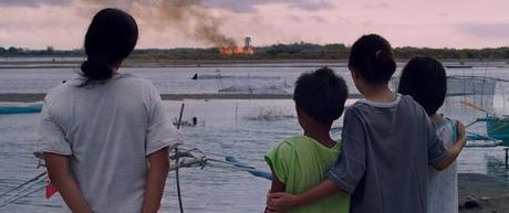 Las mejores películas inéditas del 2013