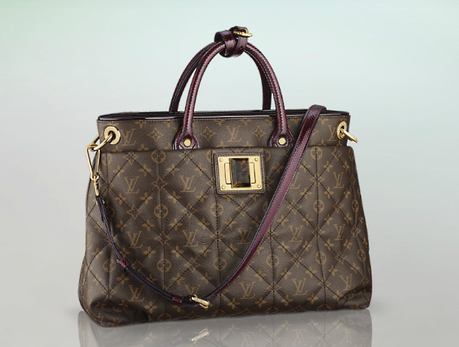 Louis Vuitton LUXURY