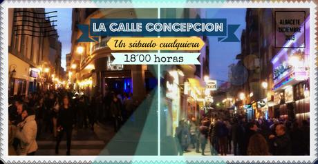 Albacete: el secreto mejor guardado