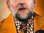 ¿Rajoy Hermanos Marx?
