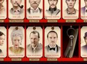 "Nuevo tráiler ""The Grand Budapest Hotel"" Anderson"