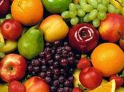 Receta: ensalada frutas helada para soportar verano!