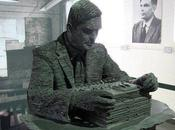 Finalmente Alan Turing recibe perdón oficial Reina Elizabeth
