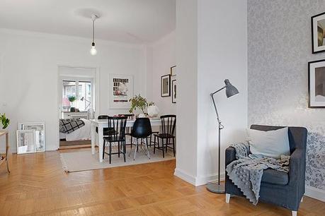 C mo decorar tu piso para vender o alquilar paperblog - Pisos para alquilar ...