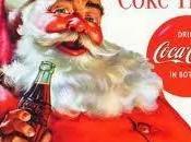 spot Navidad Coca Cola