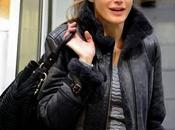 Letizia maquillaje chaqueta Hugo Boss 1.199 euros