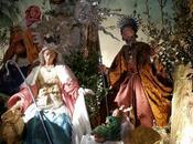 Solemnidad Natividad Señor
