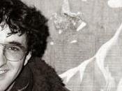 Archivo Bolaño (1977 2003)