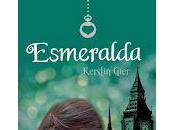 Esmeralda Kerstin Gier