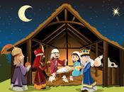 Feliz Navidad Felices Fiestas