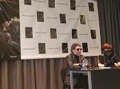 Joaquín Sabina publicará nuevo álbum primavera