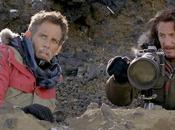 vida secreta Walter Mitty', paso frente Stiller director