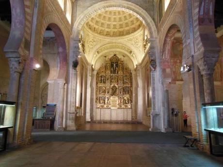 blog de viajes y turismo