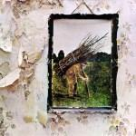 LED ZEPPELIN – IV ( 1971 )