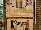 Subvenciones ayudas pequeño comercio 2014: Extremadura