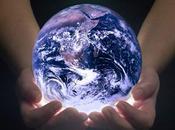 Cómo conquistar mundo, parte tuviera escoba...