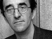 Roberto Bolaño: Consejos sobre arte escribir cuentos