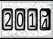 Esperando 2014