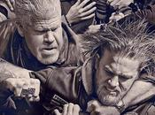 Critica 'Sons Anarchy' (Temporada completa)