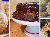 ¡¡¡más recetas navideñas!!! polvorones caseros