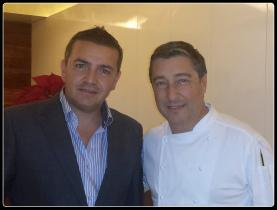 El Celler de Can Roca 2013