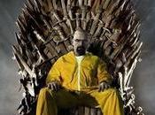 Game Thrones Serie Pirateada 2013