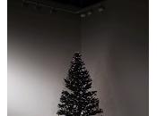 Navidad según varios directores