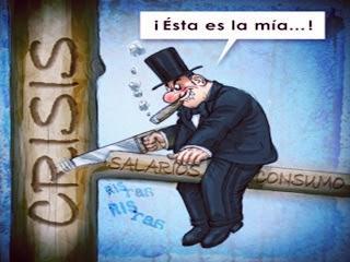 España tiene uno de los salarios mínimos más bajos de la UE