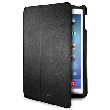 iPad Air funda de cuero