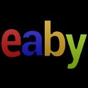 Eaby: Comprar barato Ebay escribiendo