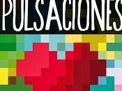 Reseña Pulsaciones, Javier Ruescas Francesc Miralles