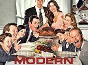 Modern Family [Series]