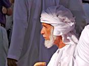 Sensaciones regreso Omán