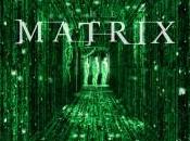 Referencias literarias película Matrix
